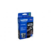 Brother LC67 Black Ink Cartridge - 450 pages each