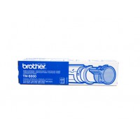Brother TN8000 Toner Cartridge Black  - 2,200 pages