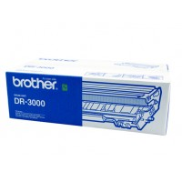 Brother DR-3000 Drum Unit - 20,000 pages