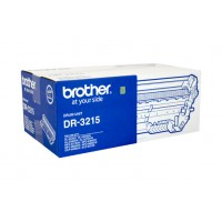 Brother DR-3215 Drum Unit - 25,000 pages