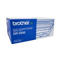 Brother DR-5500 Drum Unit - 40,000 pages