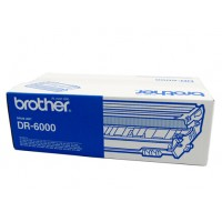 Brother DR-6000 Drum Unit - 20,000 pages