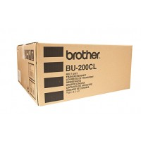 Brother BU-200 Belt Unit  - 50,000 pages