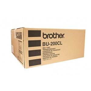 Brother BU-200 Belt Unit  - 50,000 pages