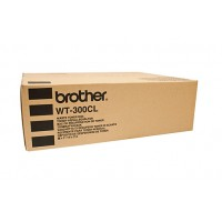 Brother WT-300CL Waste Toner Pack - Up to 50,000 pages