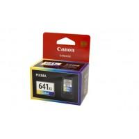 Canon CL641XL Colour Ink Cartridge - 400 pages