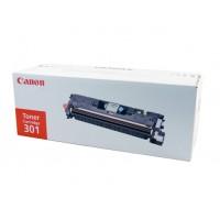Canon Cart-301 Black Toner Cartridge - 5,000 pages
