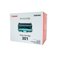 Canon Cart-301 Drum Unit
