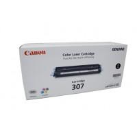 Canon Cart-307 Black Toner Cartridge - 2,500 pages