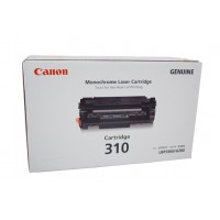Canon CART-310 Toner Cartridge 6,000 pages