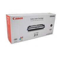 Canon Cart-311 Black Toner Cartridge - 6,000 pages