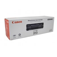 Canon CART-313 Toner Cartridge - 2,000 pages