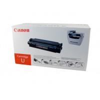 Canon Cart- U Black Toner Cartridge - 2,500 pages