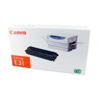 Canon CE30 / E-31 Black Toner Cartridge - 4,000 pages