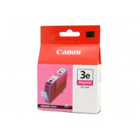 Canon BCI-3eM Magenta Ink Tank - 280 pages