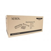 Xerox 108R00718 Toner Cartridge - 200,000 pages
