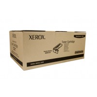 Xerox 006R01276 Toner Cartridge- 20,000 pages