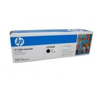 HP 304 Black Toner Cartridge CC530A - 3,500 pages
