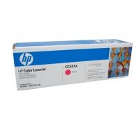 HP 304A CC533A Magenta Toner Cartridge - 2,800 pages
