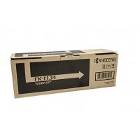 Kyocera TK1134 Toner Kit - 3,000 pages
