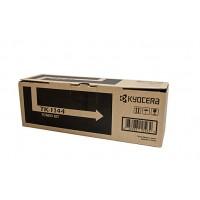 Kyocera TK1144 Toner Kit - 7,200 pages