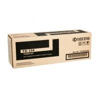Kyocera TK134 Toner Kit - 7,200 pages