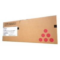 Kyocera TK154M Magenta Toner Cartridge - 6,000 pages