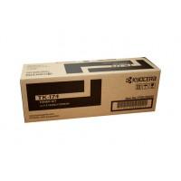 Kyocera TK174 Toner Kit - 7,200 pages