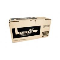 Kyocera TK574K Black Toner Cartridge - 16,000 pages
