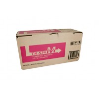 Kyocera TK574M Magenta Toner Cartridge - 12,000 pages