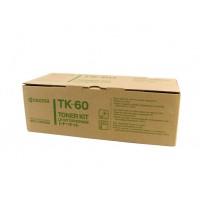 Kyocera TK-60 Toner Cartridge - 20,000 pages