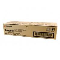 Kyocera KM1510T Copier Toner - 7,000 pages