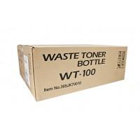 Kyocera KTB100 Waste Bottle - 25,000 pages