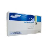 Samsung MLTD105S Black Toner - 1,000 pages