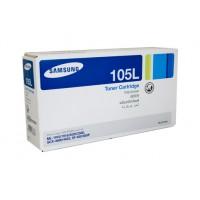 Samsung MLTD105L Black Toner - 2,500 pages