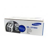 Samsung ML1210D3 Toner/Drum - 2,500 pages