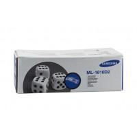 Samsung ML1610D2 Black Toner Cartridge- 2,000 pages