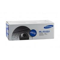 Samsung ML2010D3 Black Toner Cartridge- 3,000 pages