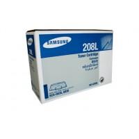 Samsung MLTD209L HY Black Toner - 5,000 pages
