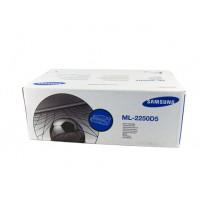 Samsung ML2250D5 Black Toner Cartridge- 5,000 pages