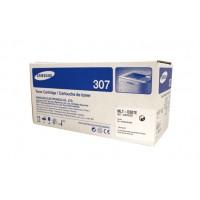 Samsung MLTD307E Black Toner - 20,000 pages