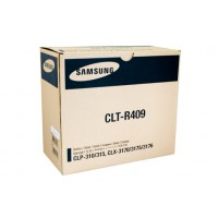 Samsung CLTR409S Image Drum - 25,000 pages