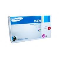 Samsung CLTM409S Magenta Toner - 1,000 pages