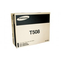 Samsung CLTT508 Transfer Belt- 50,000 pages