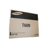 Samsung CLTT609 Transfer Belt - 7,000 pages