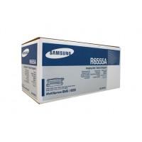 Samsung SCXR6555A Drum - 60,000 pages