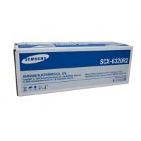Samsung SCX6320R2 Drum - 20,000 pages