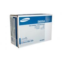 Samsung SCX-D6555A Toner Cartridge - 25,000 pages