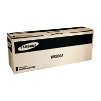 Samsung CLXW8380A Waste Box - 48,000 pages