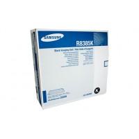 Samsung CLXR8385K Black Imaging Unit- 30,000 pages